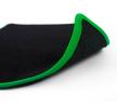 CMT01 GREEN Automatten Groen F-CORE