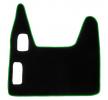 CMT02 GREEN Automatten Groen F-CORE