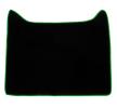 CMT04 GREEN Automatten Groen F-CORE