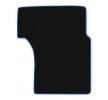 CMT06 BLUE Automatten Blauw F-CORE