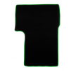 CMT08 GREEN Automatten Groen F-CORE