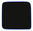 CMT11 BLUE Automatten Blauw F-CORE