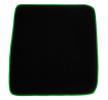 CMT11 GREEN Automatten Groen F-CORE