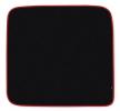 CMT11 RED Tapis de voiture rouge F-CORE