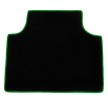 CMT14 GREEN Automatten Groen F-CORE