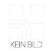 MT07 BLUE Fußmatten blau F-CORE