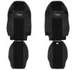FX10 BLACK F-CORE Sitzschonbezug - online kaufen