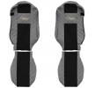 FX13 GRAY F-CORE Seat cover - buy online