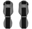 FX13 GRAY F-CORE Bilsätesskydd – köp online