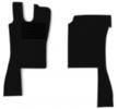 MT15 GRAY F-CORE Set med golvmatta – köp online