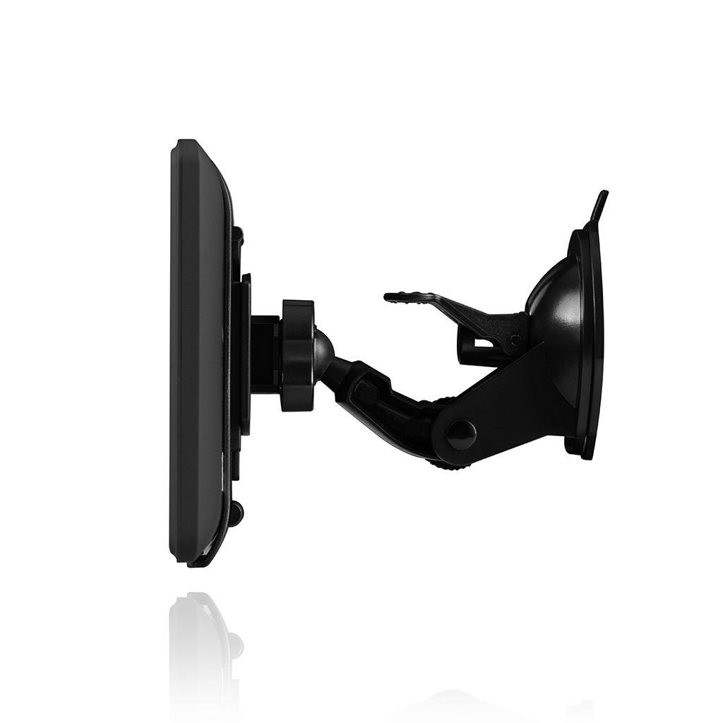 FREEWAY SX 7.2 IPS Navigationssystem MODECOM in Original Qualität