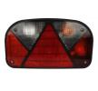24-7200-007 Aspock Combination Rearlight - buy online
