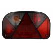 Luce posteriore 24-7000-007 — Le migliori offerte attuali per OE 127551715