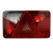 24-8550-007 Aspock Задни светлини - купи онлайн