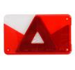 Luci parcheggio / posizione 18-8485-007 Aspock — Solo ricambi nuovi