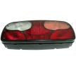 25-2400-507 Aspock Задни светлини - купи онлайн