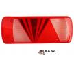 Componenti luce posteriore 18-8528-002 Aspock — Solo ricambi nuovi