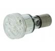 Lampadina luce posteriore 12-1560-001 Aspock — Solo ricambi nuovi