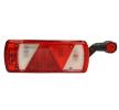 25-2910-511 Aspock Combination Rearlight - buy online