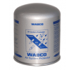 WABCO Lufttrocknerpatrone, Druckluftanlage für FUSO (MITSUBISHI) - Artikelnummer: 432 901 245 2