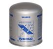 WABCO Lufttorkarpatron, kompressorsystem till GINAF - artikelnummer: 432 901 246 2