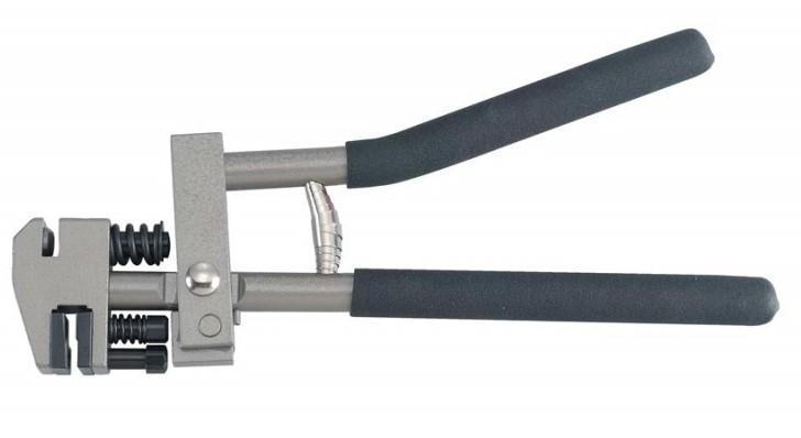Køb 9M0106 FORCE Innendurchmesser: 6mm, Stål Locktang 9M0106 billige