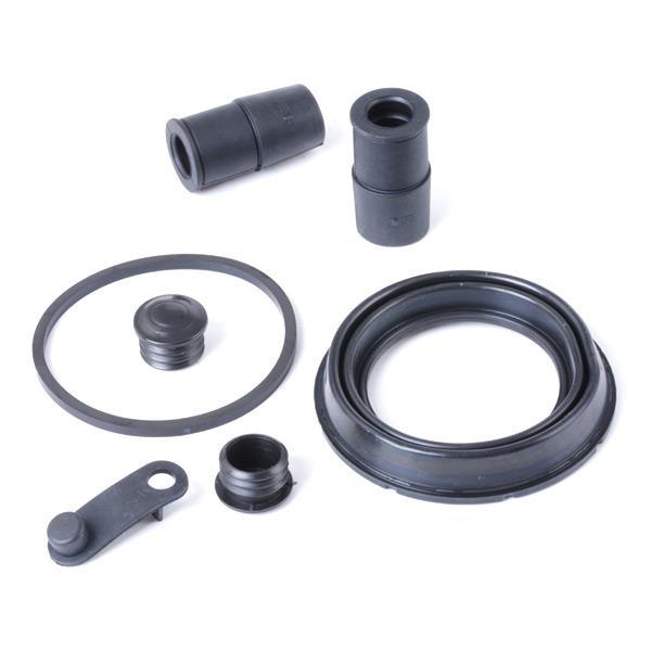 405R0100 Bremssattel Reparatursatz RIDEX 405R0100 - Große Auswahl - stark reduziert