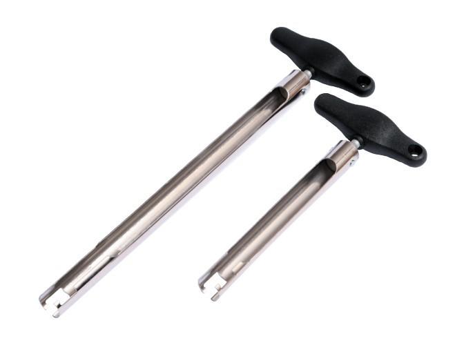 OE Original Zündung- / Vorglühen Werkzeug 7ZSA02 KUNZER