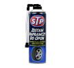 30-055 Kit de reparación de neumático 500ml de STP a precios bajos - ¡compre ahora!
