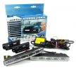 Tagfahrleuchte 01520/46475 Megane III Grandtour (KZ) 1.5 dCi 110 PS Premium Autoteile-Angebot