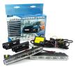 Tagfahrleuchte 01520/46475 Clio II Schrägheck (BB, CB) 1.2 16V 75 PS Premium Autoteile-Angebot