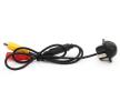 01571/30501 Achteruitrijcamera 12V, Zwart, Carrosseriezijde, Kofferruimte van AMiO tegen lage prijzen – nu kopen!