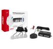 01021/30491 Sistema de assistência ao estacionamento com sensor, traseira de AMiO a preços baixos - compre agora!