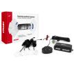 01568/30493 Sistema de assistência ao estacionamento com sensor, traseira de AMiO a preços baixos - compre agora!