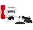01566/30490 Parkeringshjälp system med sensor, Bak från AMiO till låga priser – köp nu!