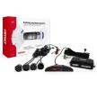 01565/30489 Sistema de assistência ao estacionamento com sensor, traseira de AMiO a preços baixos - compre agora!