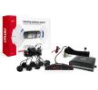 01560/30484 Sistema di assistenza al parcheggio con sensore, posteriore del marchio AMiO a prezzi ridotti: li acquisti adesso!