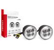 Дневни светлини 01525/30460 Focus Mk1 Хечбек (DAW, DBW) 1.6 16V 100 К.С. оферта за оригинални резервни части
