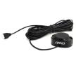 01017/30920 Sensor de estacionamento de AMiO a preços baixos - compre agora!