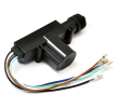 Zentralverriegelung 30604/01681 Twingo I Schrägheck 1.2 58 PS Premium Autoteile-Angebot