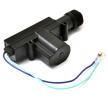 Zentralverriegelung 30603/01680 Twingo I Schrägheck 1.2 58 PS Premium Autoteile-Angebot