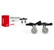 Tagfahrleuchte 01530/30542 Megane III Grandtour (KZ) 1.5 dCi 110 PS Premium Autoteile-Angebot