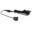 01013/30726 Parkeringssensor Ultralydsensor fra AMiO til lave priser - køb nu!