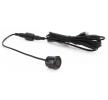 AMiO GOLD Sensor, parkeringshjälp ultraljudsensor 0101330726
