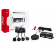 01576/30718 Parkeringshjälp system med sensor, fram och bak från AMiO till låga priser – köp nu!