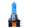 Spotlight bulb 30885/01492 AMiO — only new parts