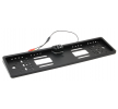 Parkovací senzor 01016/30957 Fabia I Combi (6Y5) 1.9 TDI 100 HP nabízíme originální díly
