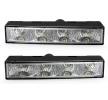 Luč za dnevno voznjo 01528/30531 Golf IV Hatchback (1J1) 1.6 100 KM originalni deli-Ponudba