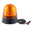 71027/01502 Advarselslys gul fra AMiO til lave priser - køb nu!