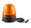 71027/01502 Signalinės šviesos geltona iš AMiO žemomis kainomis - įsigykite dabar!